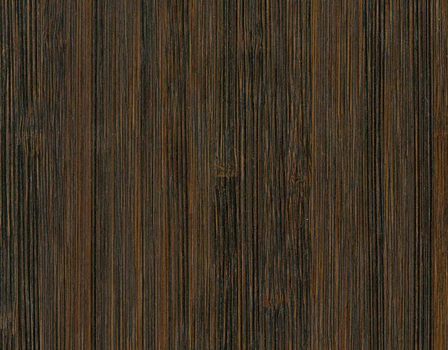 Bamboe Vloer Nadelen : Bamboe vloeren productoverzicht prijzen bamboe comfort