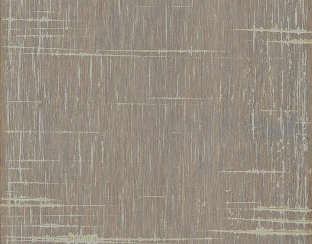 Bamboe vloeren: productoverzicht & prijzen bamboe comfort
