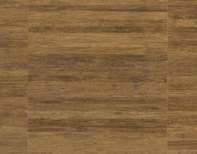 Bamboe vloeren productoverzicht prijzen bamboe comfort