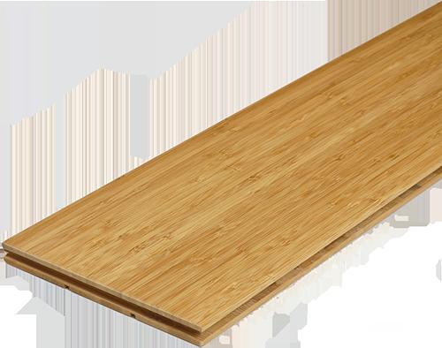 Massief Bamboe Vloer : Bamboe vloeren productoverzicht prijzen bamboe comfort